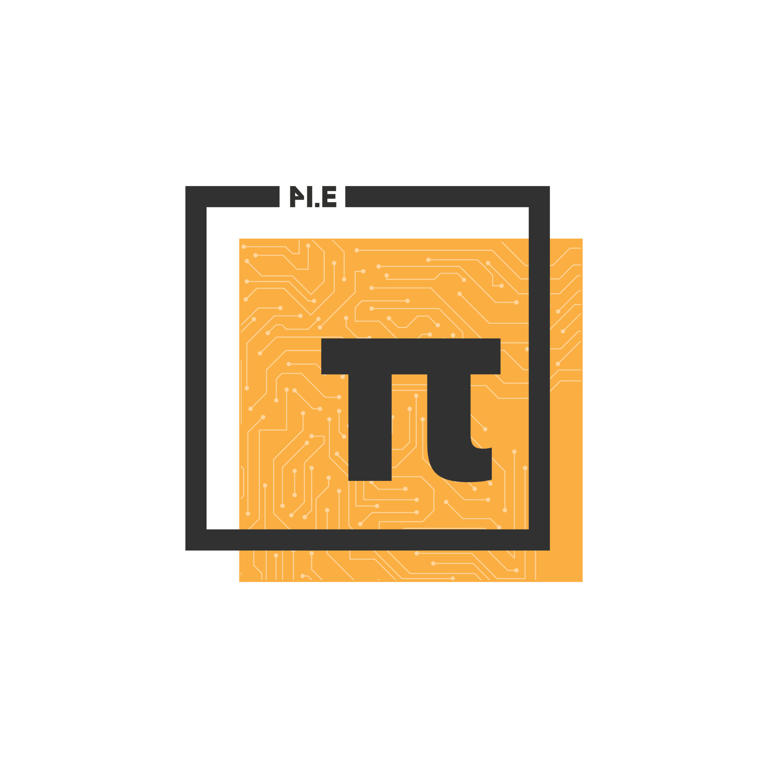 Pie-Solutions